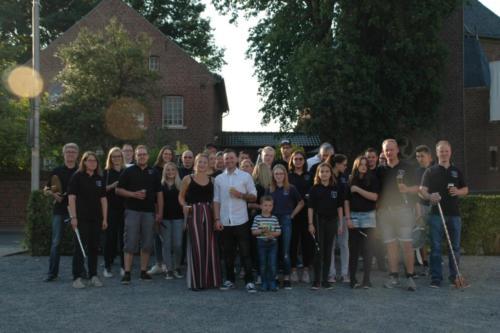 2019 Frühkirmes-Haaren 028