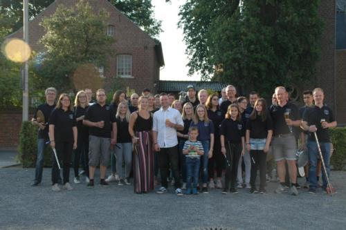 2019 Frühkirmes-Haaren 030