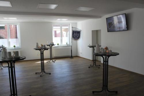 2019 Vereinsheim-Eröffnung 001