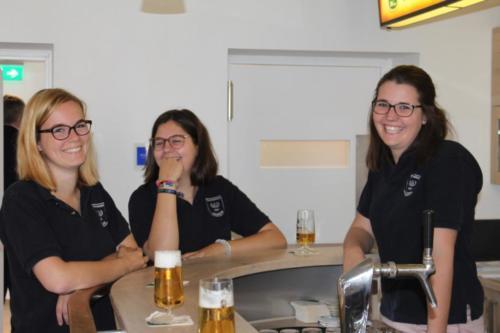 2019 Vereinsheim-Eröffnung 002