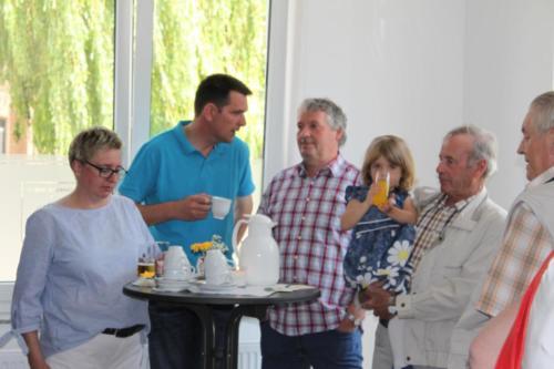 2019 Vereinsheim-Eröffnung 022
