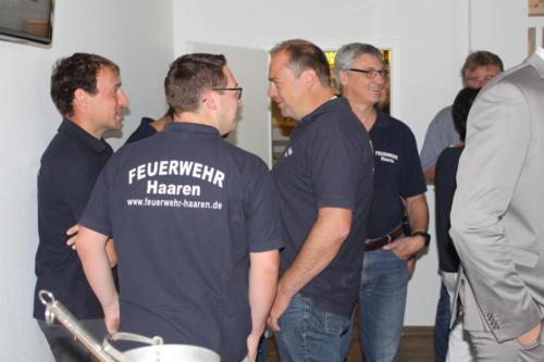 2019 Vereinsheim-Eröffnung 024