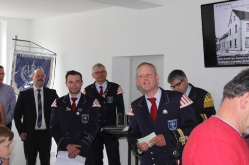 2019 Vereinsheim-Eröffnung 026
