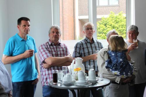 2019 Vereinsheim-Eröffnung 033