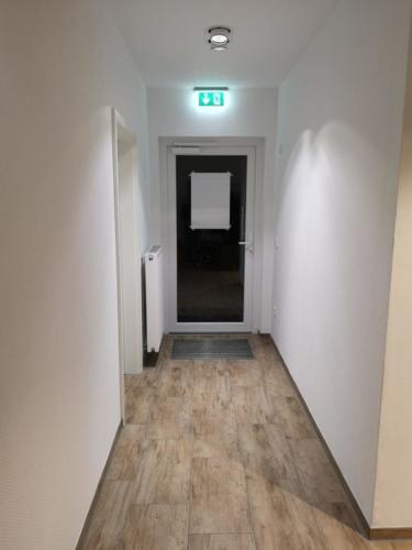 TK-Haaren-Vereinsheim 07
